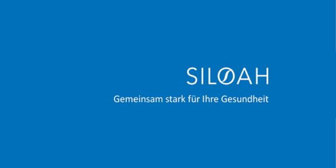 Praktikum, Jobs und Stellen bei Siloah AG auf talendo