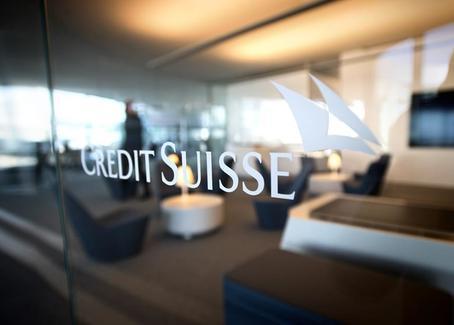 Praktikum, Jobs und Stellen bei Credit Suisse AG auf talendo