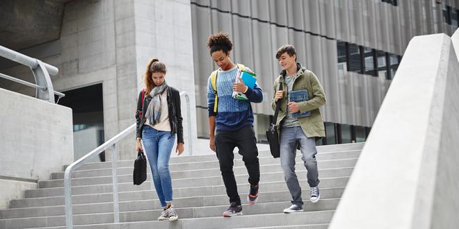 Praktikum, Jobs und Stellen bei die Mobiliar auf talendo