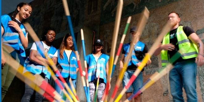 Praktikum, Jobs und Stellen bei Stadt Zürich auf talendo