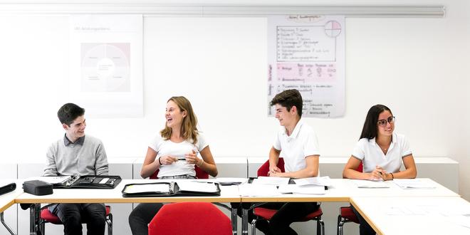 Praktikum, Jobs und Stellen bei UBS AG auf talendo