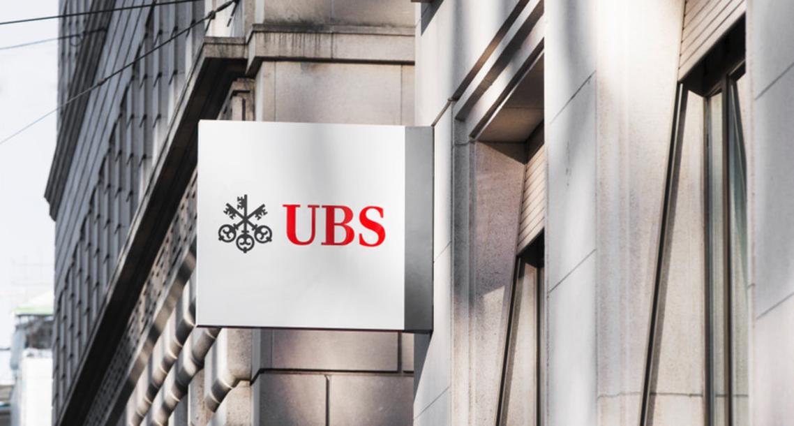 Event UBS AG UBS Recruiter Chat Lehrstellen 2022 header