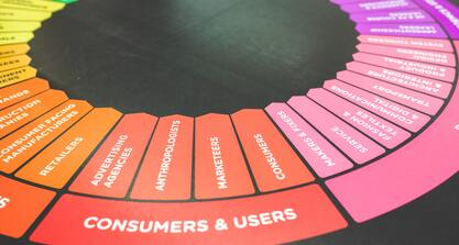stock_large_Marketing
