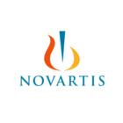 Novartis Logo talendo
