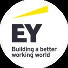 EY Logo talendo