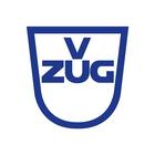 V-ZUG AG Logo talendo