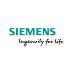 Siemens Schweiz AG Logo talendo