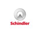 Schindler Logo talendo
