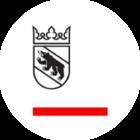 Kanton Bern Logo talendo