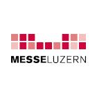 Messe Luzern AG Logo talendo