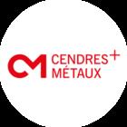 Cendres+Métaux Management SA Logo talendo