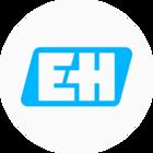 Endress+Hauser (Schweiz) AG Logo talendo