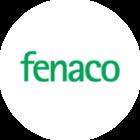 Fenaco Logo talendo