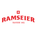 Ramseier Suisse AG Logo talendo