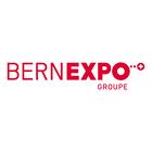 BERNEXPO AG Logo talendo