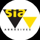 sia Abrasives Logo talendo